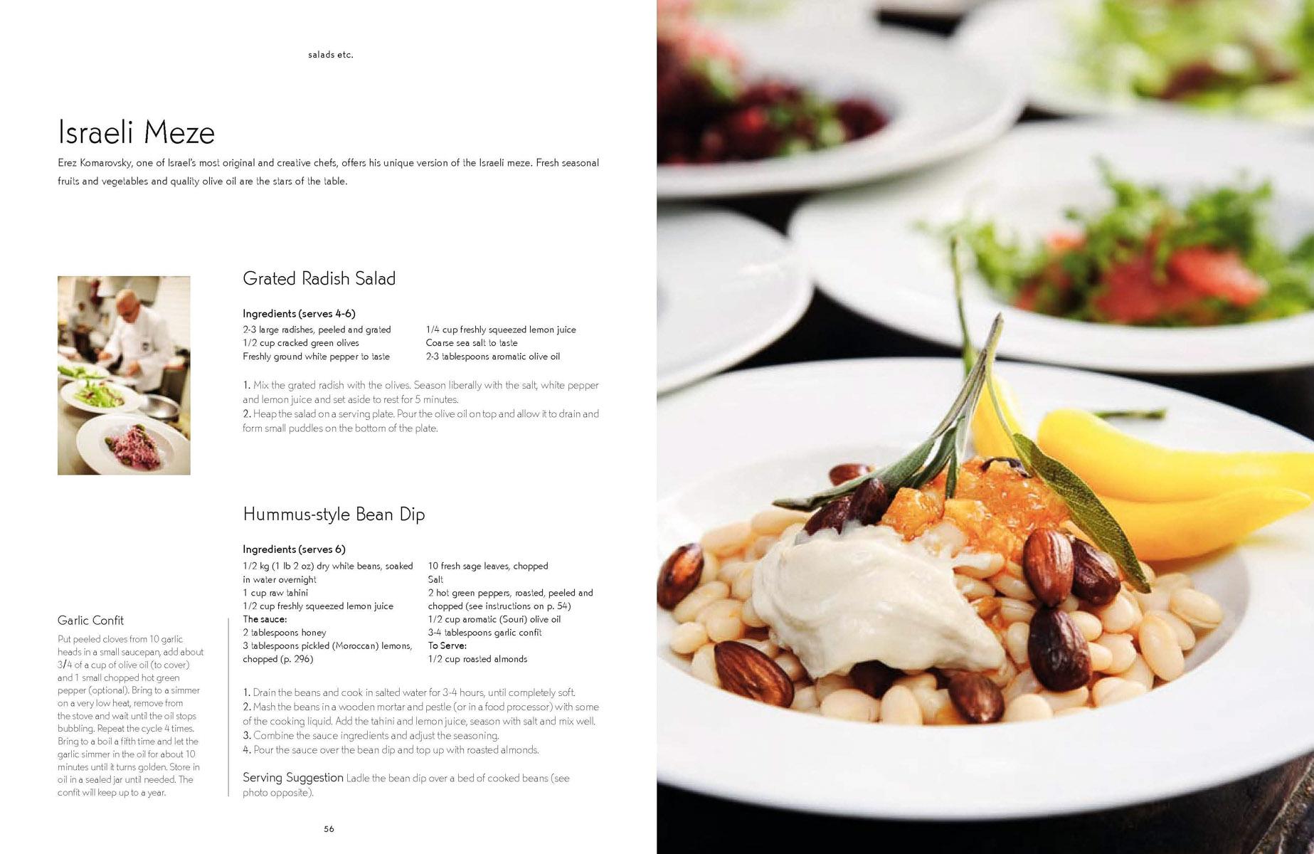 New Israeli Food_Page_06