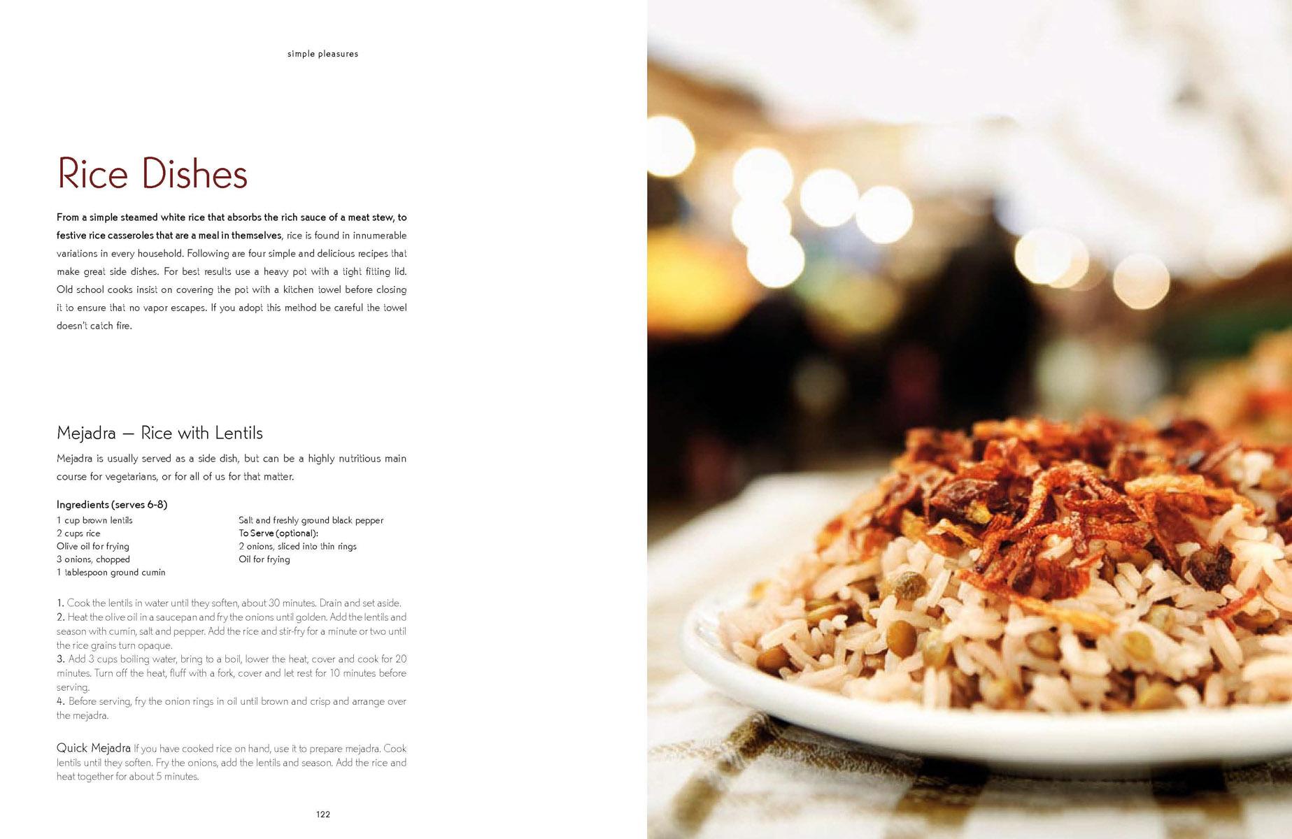 New Israeli Food_Page_09